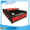 Excellent laser Bamboo Fabric Laser Engraving Machine