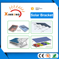 Alibaba Top10 XRSOLAR Off-grid Poly 10kw solar system