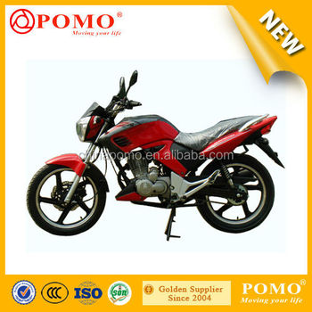 Hot-Selling high quality low price sport motorcycle