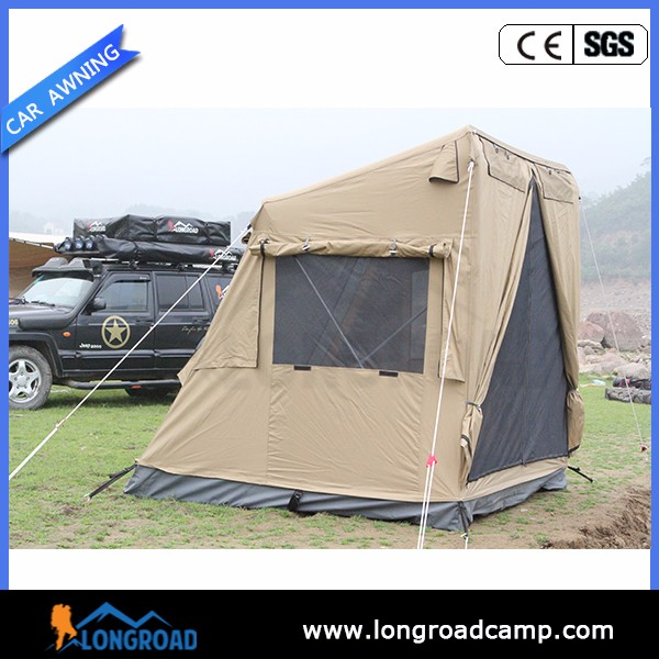30 Second pop upTent /Quick set-up camping outdoor Ground tent