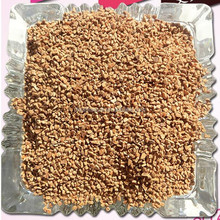 stock lot lowest price Crushed Walnut Shell