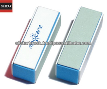 2 Way EVA Nail Quick Shine Block (QS-2WBC2)