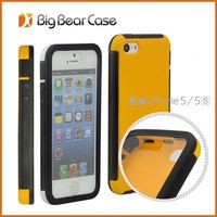Cell case exclusive product mobile phone accessories for alcatel mobile phone