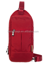 2014 China factory children school backpack