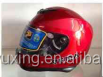 good quality helmet for motorcycle