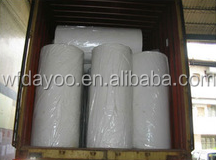 Toilet paper Parent jumbo rolls/ mother rolls