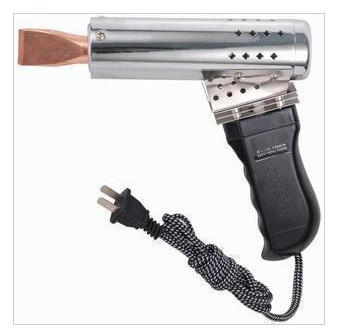 hot sale 110-220v 500W soldering iron gun big power electric iron tool