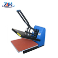High-Pressure heat press machine 38x38cm