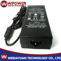 12V 5A AC Power Adapter replacement for Wearnes Global 50Watt Model: WDS050120