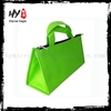 Professional food lunch bag, cooler bag wholesale, beer bottle cooler bag