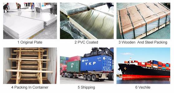 aluminum ship.png