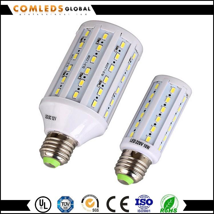 Led 12v 30w e27 led corn light price buy led corn bulb corn bulb led