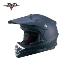 Factory Direct Sale European Quality Motorcycle Helmets DOT Approved Iron Man Helmet