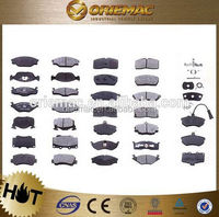 Sinotruk howo dump truck engine parts elevator spare part for sale
