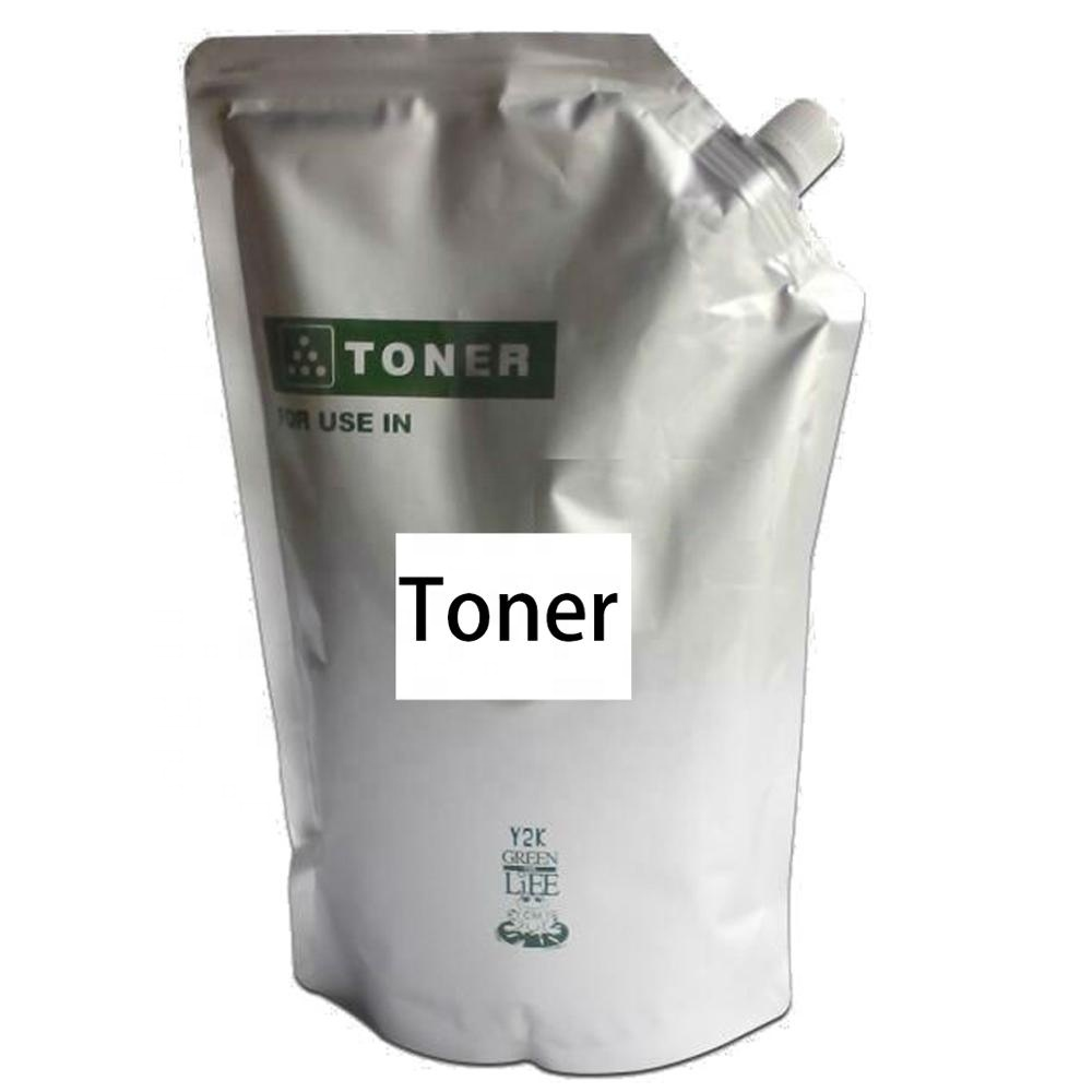 <strong>toner</strong> powder for SAMSUNG ML-1867/1865W/1864 SCX-3200/SCX-3205/3207/3217/SCX-3000/3200W/3205W/3201/3206/3210/3218/3208/MLT-D104S