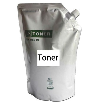 toner powder for SAMSUNG ML-1867/1865W/1864  SCX-3200/SCX-3205/3207/3217/SCX-3000/3200W/3205W/3201/3206/3210/3218/3208/MLT-D104S