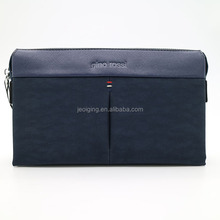 J631729d Trendy Small Oxford Fabric Clutch Bag Lady
