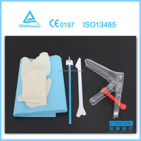 Factory Price high quality gynecology tool