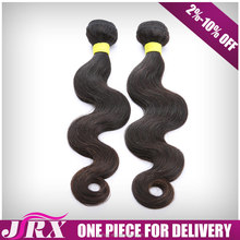 natural virgin human wholesale brazilian braid in human hair , brazilian hair body wave for women sex photo