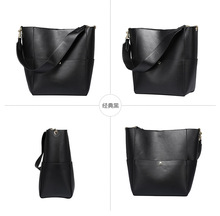 borsetta in pelle leather handbag Bolsa de couro