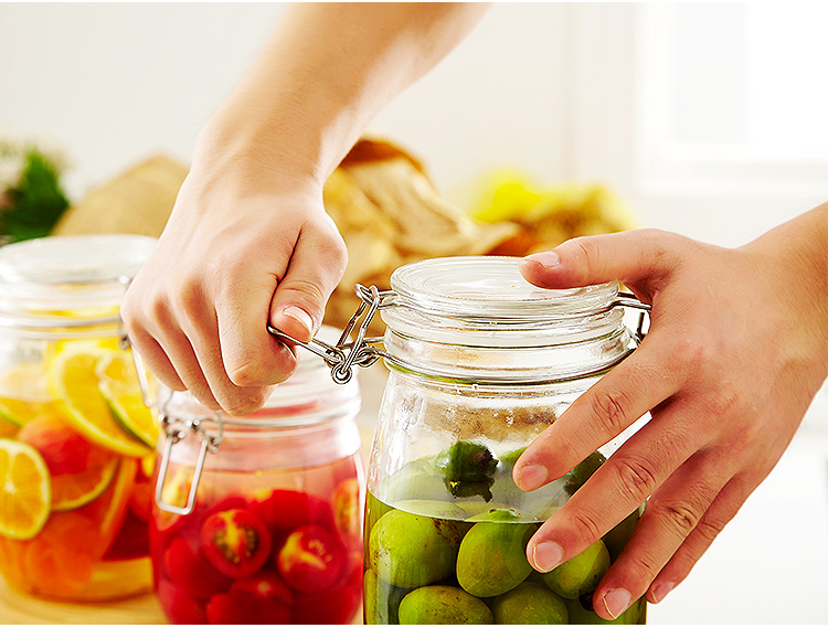 candy,jam,storage,decorate,Food,sweet,honey Use glass jam jars and lids