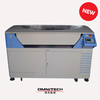 3d laser engraving machine price 1390