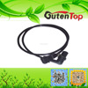 GutenTop High Performance competitive price Crankshaft sensor 90183572