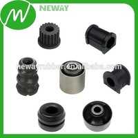 Hign Quality Auto Spare Parts, Factory Supply Auto Spare Parts