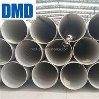 316 super stainless steel pipe / tubing price