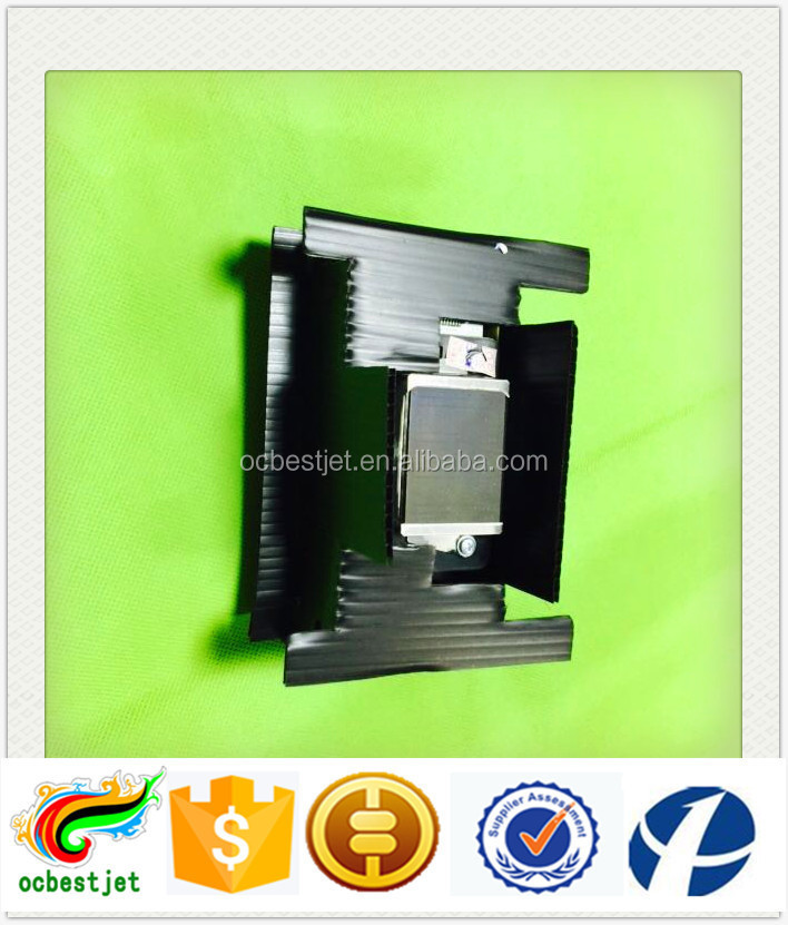 2015 hot sale! F160010 Printhead for Epson 7800 printhead