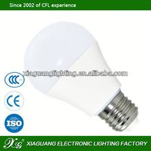 2013 China 12v chase led light strip LED Bulb