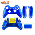 Hot sale high quality for xbox one controller shell 3.5mm