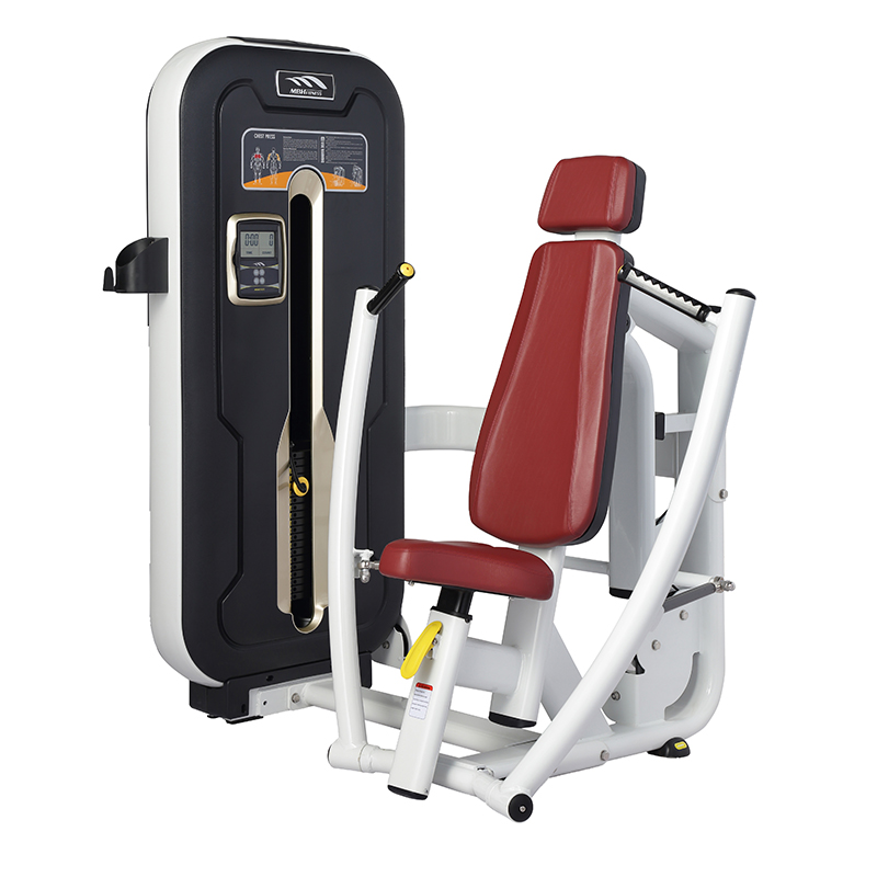 Ltd benches jx fitness adjustable weight bench home gym weight
