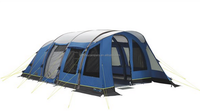 Deluexe Inflatable air Poles Camping tent wholsales