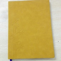 A4 Paper Book Amp Soft Cover
