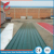 Australian standard prefabricated thermal insulation panel