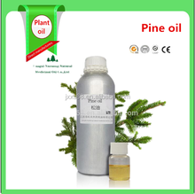 China best selling natural pine oil 85% price for sale