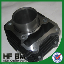 Mortorcycle engine parts , factory directly sell motorcycle cylinder with OEM quality