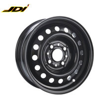 JDI-LX001 Custom Auto Car Steel Wheel Rim