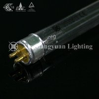 uv germicidal lamp / UVC lamp