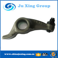Best selling cheap swing arm, jialing motorcycle parts
