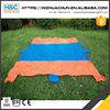 /product-detail/best-selling-custom-factory-made-blanket-spain-60659912667.html