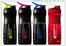 protein joyshaker bottle /protein shake joyshaker bottle