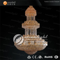 Conference hall lighting,exhibition hall light OW571