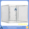 Wholesale Cheap Portable chain link dog pens
