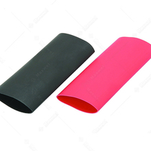 Wholesale China Merchandise Qatar Oil&Gas Heat Shrink Tubing