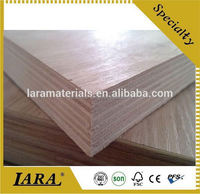 malaysia marine /commercial plywood