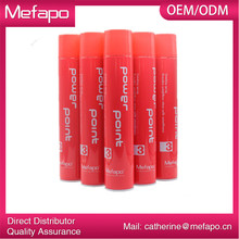 OEM Hairspray Aerosol Hair Spray