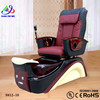 foot massage chair portable/ foot manicure massage chair