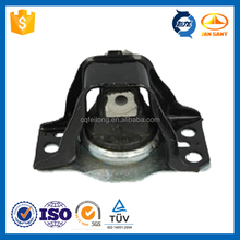 Engine mounts fit for Renault No 8200549046/8200044925/8200338381/8200549237
